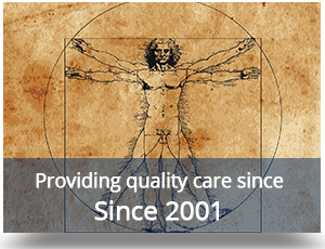 providing high quality, independent medical care to southwest Florida since 2001